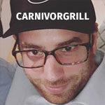 Oliobric, Carnivorgrill, Grillmeister verwenden Oliobric