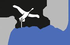 Nabu_Logo