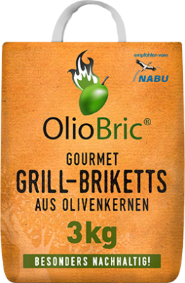 oliobric-grillbriketts-packshot-weboptimiert