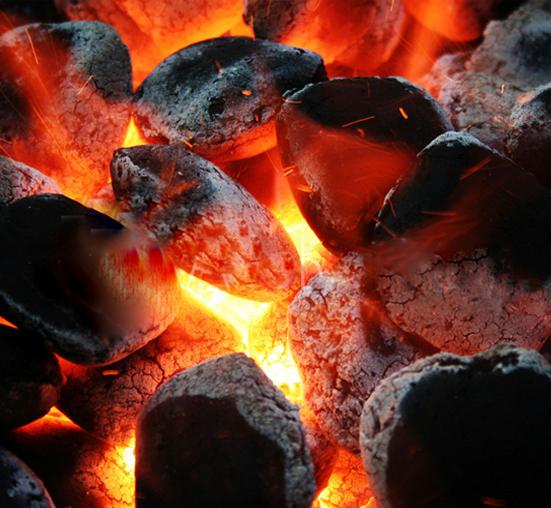 oliobric-nachhaltige-grillbriketts-header-glut